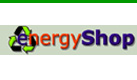 Energyshop energy saving products - click here